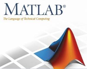 جزوه آموزشی نرم افزار Matlab برای مهندسین نقشه برداری