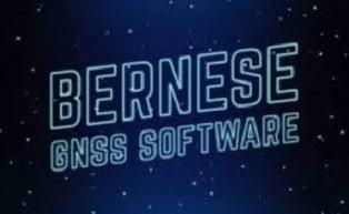 نرم افزار برنیز - ورژن 5.00 بهمراه آموزش فارس